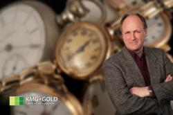KMG Gold watches-KMG Gold Recycling