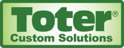 Toter Custom Solutions logo