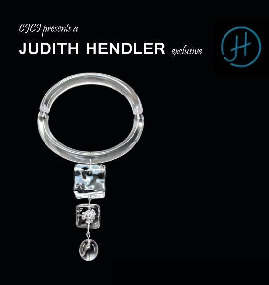 - CJCI-Hendler-Necklace3