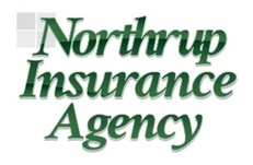 Northrup Insurance Agency of Massachusetts