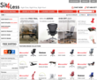 Sit4Less.com where you can find the right chair at the right price right now. Sit4Less strives to the the number dealer of name brand office chairs and task chairs like Herman Miller, Aeron, Hayworth, Knoll, Steelcase, Humantouch, and many more. 100% pric