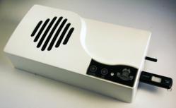 The Tommyknocker Digital Doorbell
