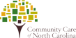 "CCNC Receives 'Wellness Frontiers"" Award"