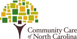 CCNC logo
