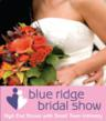 September Bridal Show Highlights Wedding Destinations in the Blue...