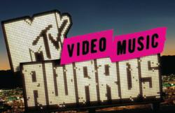 MTV Video Music Awards 2011 Live Stream Online
