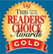 Best Pittsburgh Electrical Contractor - Pittsburgh Tribune Review