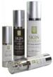 SKIN all natural Age Defying