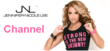 Jennifer Nicole Lee Named 1st Fitness Celebrity Trainer on Google TV