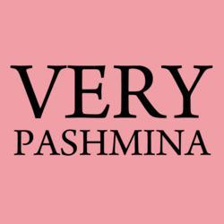 Very Pashmina