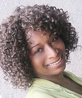Photo of Ruth J. Morrison, Founder, What's The 411? Networks