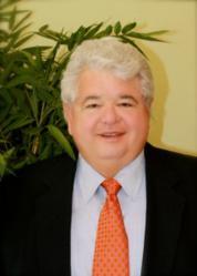 Stuart, Florida auto accident attorney