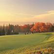 Cranwell Resort to Host Fall Charity Golf Tournament