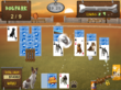 Best in Show Solitaire Computer Game Last Chance to Pre-order - Includes Beta Access