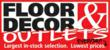 Floor & Decor Outlets Takes The Lead In Atlanta Flooring Solutions