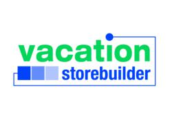 Websites for Vacation Rental Management Companies