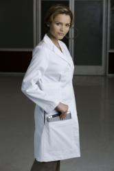 a69d8d80961 Medelita® Announces Initiative to Add iPad Accessibility to Lab Coat ...