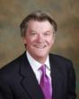 Burg Simpson Shareholder Scott J. Eldredge Appointed to Colorado Trial...