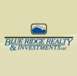Blue Ridge Realty & Investments Launch Their Revamped Boone Real Estate NC Website Today