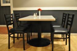 American Hospitality Furniture On Food Network AxisMediaIndiacom - American hospitality furniture