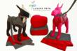 Luxury Pets Furnishings & Accessories