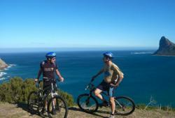 Cape Town and Winelands Tour in South Africa