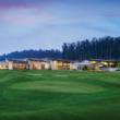 Trilogy at Monarch Dunes offers the only all-inclusive resort on the Central Coast, The Monarch Club.