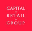 Capital Retail Group