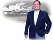 Sam C Puma expert in prevention of travel sickness
