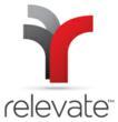Relevate, data append, data acquisition, data enhancement