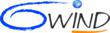 6WIND Introduces New Software Solution for High-Performance Cloud...