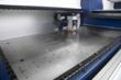 laser fabrication, sheet metal fabrication, stainless steel fabrication, aluminum fabrication, usa made, small business, quality fabrication