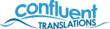 Confluent Translations Attends MAGI's Clinical Research Conference