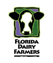 gI 71971 1 FDF Vert Logo RGB New National Report, Florida Initiative Puts Focus on School Breakfast