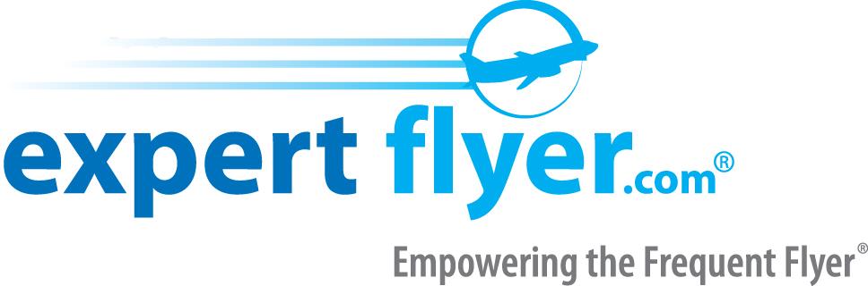 Apps die das Reisen erleichtern - Expertflyer