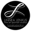 Linnea Lenkus Fine Art Portrait Studios