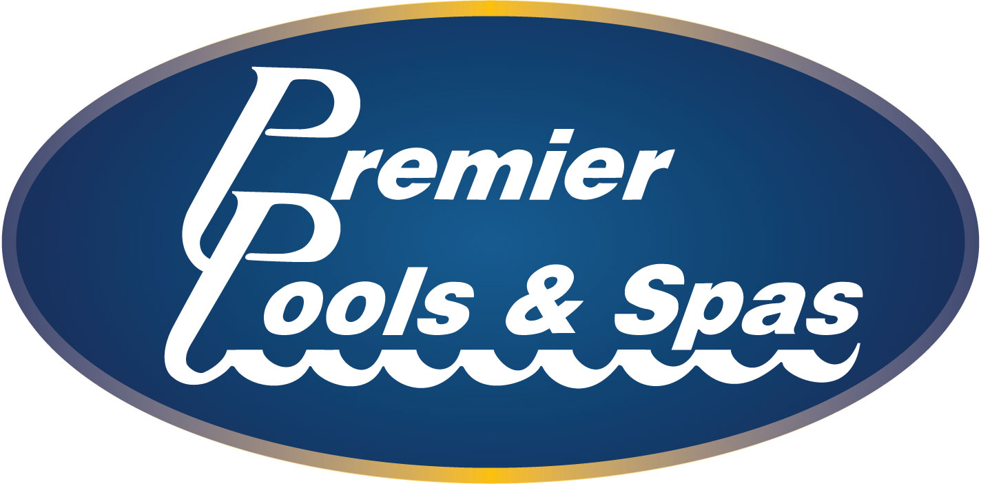 Premier pools and spas continues national and for Premier pools