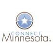 Many Minnesota Businesses Want Faster Internet Services