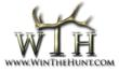 Winthehunt.com Storms The Hunting and Fishing Outdoors Industry