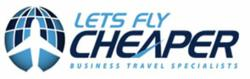 Business Class Travel Specialist