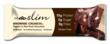 NuGo Nutrition Debuts the First Almost Sugar-Free Protein Bar Without Maltitol or Artificial Sweeteners at Expo East