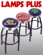 Lamps Plus Enters New Dealer Agreement with Holland, Michigan-Based...