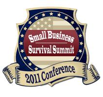 small business survival summit social media marketing baltimore maryland neal schaffer