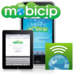 Mobicip Supports Back To School Program: Bring Your Own Device