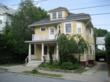 447-449 Morris Ave., N. Providence, RI