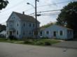 23 Rosner Ave., N. Providence, RI