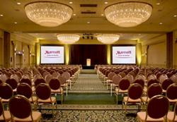 San Ramon Hotel, San Ramon Hotel Deal, San Ramon Meeting Package
