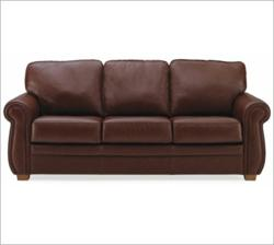 SofasAndSectionals.com Announces First Online Labor Day Sale In Its History