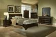 Chesapeake Sleigh Bedroom Set