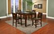 Lakeport Counter Height Dining Set